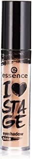 Essence I Love Stage Eyeshadow Base 01 The Stage Is Mine