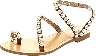 cdb9dca84ae6c Amazon.com: Jamron - Women: Clothing, Shoes & Jewelry