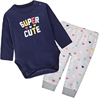 newborn pant set