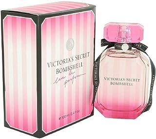 Bombshell by Victoria's Secret Eau De Parfum Spray 3.4 oz for Women