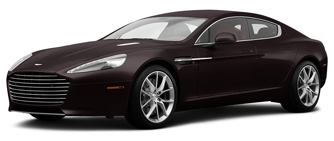 Amazon Com 2014 Aston Martin Rapide Reviews Images And Specs Vehicles