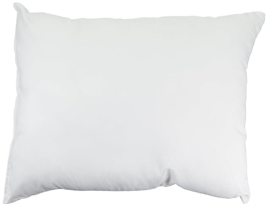 Pellon PPI12x16 Decorative Pillow Form, 12