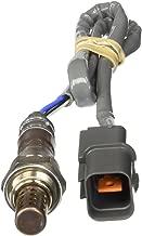 Denso 234-4317 Oxygen Sensor (Air and Fuel Ratio Sensor)