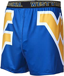FANDEMICS NCAA Men's Boxer Short