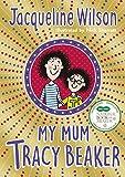 My Mum Tracy Beaker (English Edition)