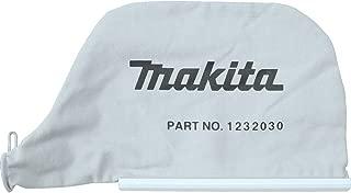 Best makita circular saw dust bag Reviews