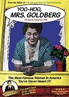 Yoo Hoo Mrs Goldberg [DVD] [Import]