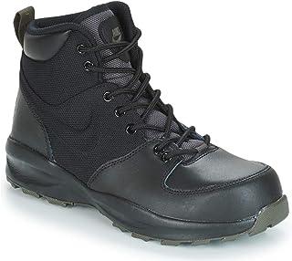 Amazon.com  NIKE - Hiking Boots   Hiking   Trekking  Clothing e93dbcddb