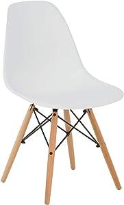 SKLUM Sedia IMS Bianco - (Scegli Un Colore)