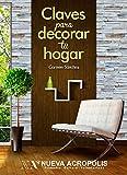 Claves para decorar tu hogar (MiniEbooks nº 8)