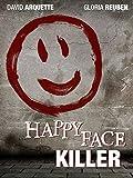 Happy Face Killer [dt./OV]