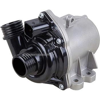 Amazon Com Vdo A2c59514607 Electric Water Pump Automotive