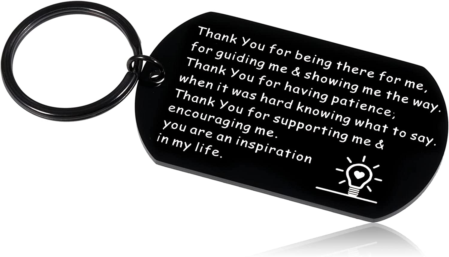 Thank You Gifts for Boss Lady Manag Max 78% OFF Supervisor Leaders PM Mentor Max 48% OFF