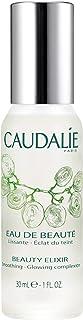 Caudalie Beauty Elixir for Softening and Rejuvenation, 30 ml