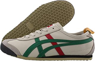 Onitsuka Tiger unisex-adult Mexico 66