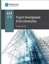 Project Development & Documentation Study Guide 5.0