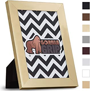 Best 5 slot 5x7 picture frame Reviews