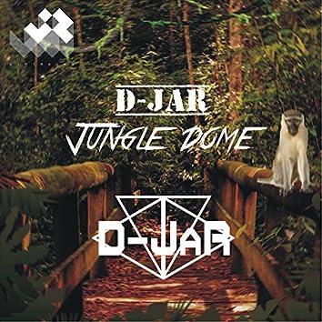 Jungle Dome EP