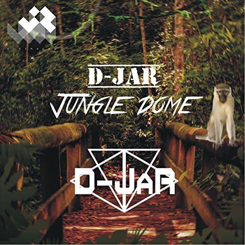 D-JaR