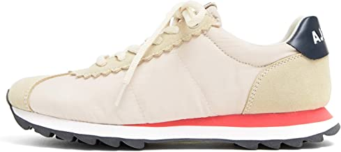 Bimba y Lola Retro sneaker 192BZ1338