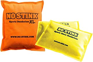 "Revgear ""No Stink Protector Deodorizer Set"