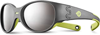 Domino - Junior Sunglasses with UV Protection and Secure...