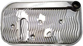 Seal Aftermarket Brand Allison AT540 AT545 Transmission Filter 1968-2001