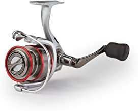 Abu Garcia Orra S Spinning Fishing Reel