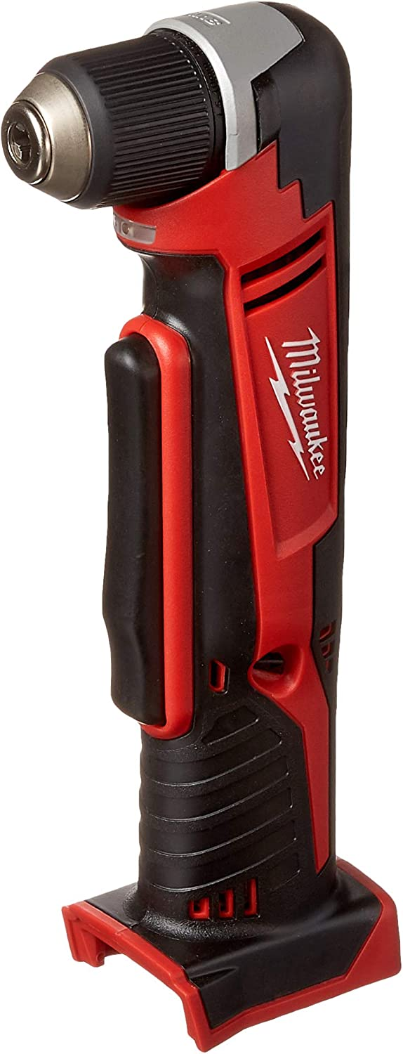 Milwaukee Challenge Popular brand in the world the lowest price 2615-20 Cordless M18 Right Drill Angle only Tool
