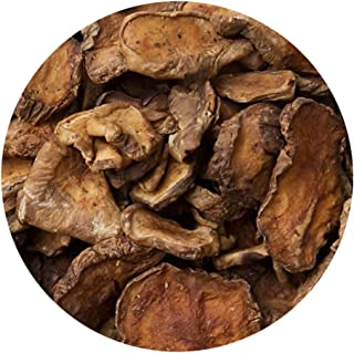 Korean Natural Roasted Jerusalem Artichoke Herbal 10.5oz(300g) 볶은 돼지 감자