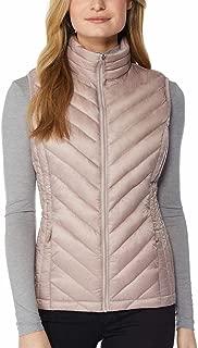 Womens Packable Vest