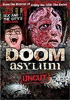 Doom Asylum (Uncut Edition)