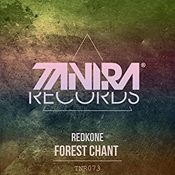 Forest Chant