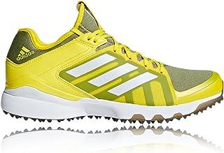 6073da5c752fc8 Amazon.fr : Synthétique - Hockey sur gazon / Chaussures de sport ...
