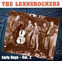 Early Days Vol 2