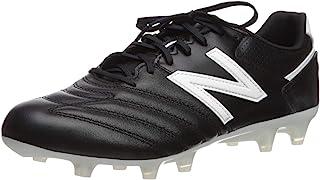 Men's 442 Firm Ground V1 Soccer Shoe