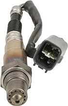 Bosch 13441 Oxygen Sensor, OE Fitment (Lexus, Toyota)