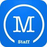 MKS Staff