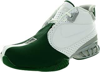 Best michael vick 3 shoes Reviews