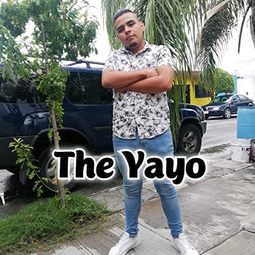 the Yayo