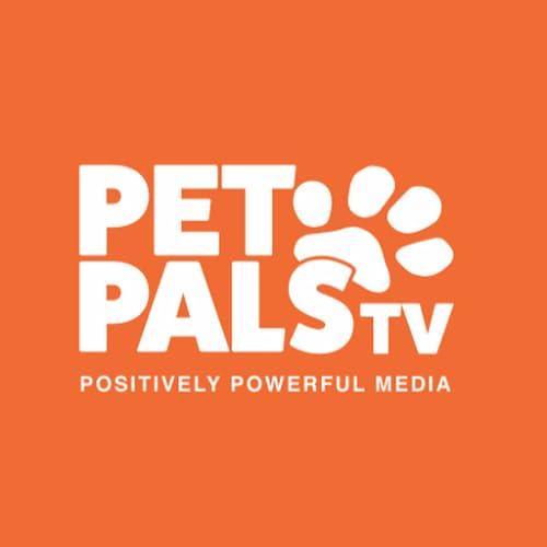 Pet Pals TV