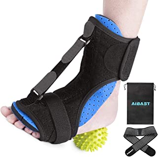 Azmed Plantar Fasciitis Night Splint