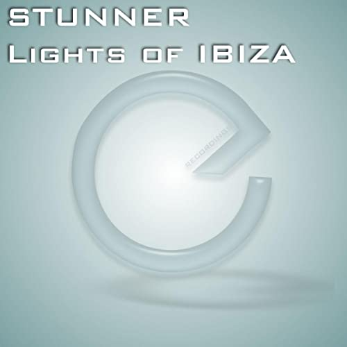 Amazon.com: Lights Of Ibiza: Stunner: MP3 Downloads