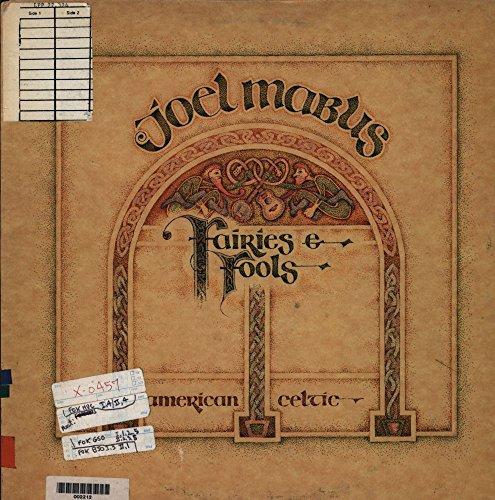 Joel Mabus - Fairies & Fools - …