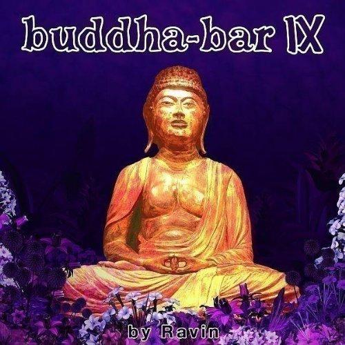 Buddha Bar Ix / Various
