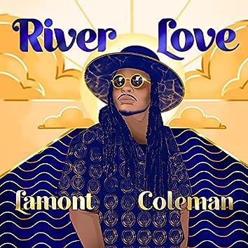 River Love (English Version)