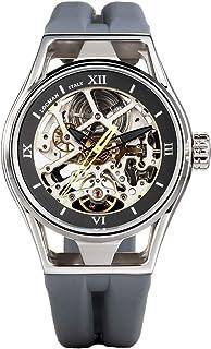 Locman - Reloj Locman Stealth 0538A07S-00GYLISIA