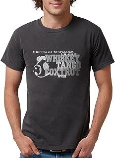 Best whiskey tango foxtrot shirt Reviews