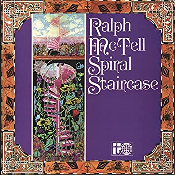 Spiral Staircase (Expanded Edition)