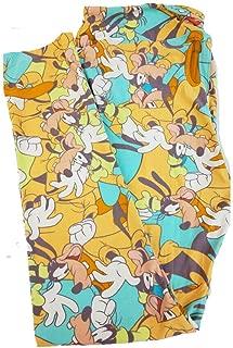 Best goofy lularoe leggings Reviews